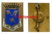 1.  A.C Dumont d Urville ABPD