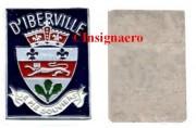 11.  A.C D Iberville Proto Augis