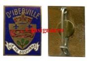 12.  A.C D Iberville Augis email