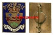 13.  A.C D Iberville AB