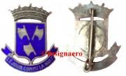 3.  A.C Dumont d Urville email E.0