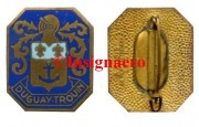 3.  Cr. Duguay Trouin Augis email
