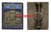 44.  Cr. Algerie ABPD
