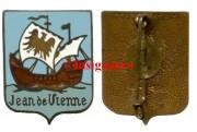 49.  Cr. Jean de Vienne Augis email 1