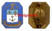 5.  Cr. Duguay Trouin S.M octogone 2