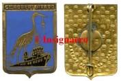 5.  Dep. d hydro Robert Giraud AB avec le grue et bateau noir