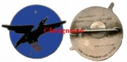 14.  escadrille E6 Altair  AB