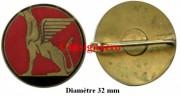 42.  Escadrille 4B2 Gd diametre