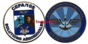 41A bis.  Escadrille CEPA 10S Coin.1