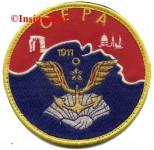 5C.  Patch escadrille 10S.4