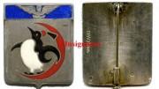 111.  1ere escadrille 51S argent Drago