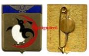 112.  1ere escadrille 51S Drago OM