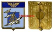 119.  1ere escadrille 52S Drago OM