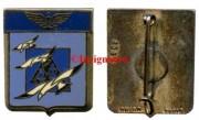 121.  2eme escadrille 52S Drago