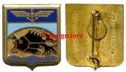 140.  Escadrille 52S  future 56  Drago Ber