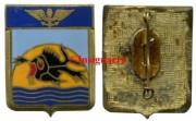144.  Escadrille 56S Drago