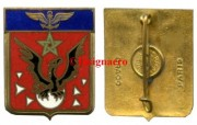 148.  1ere escadrille 57S Drago