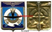 18.  Escadrille 4S de Lartigue 1 argent Drago rue Beranger
