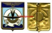 19.  Escadrille 4S de Lartigue Drago Beranger