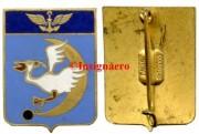 22.  Escadrille 5S puis 4S de Karouba Courtois