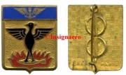 7.  Escadrille 2S Drago