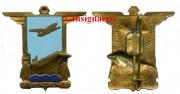 3.  P.A Colossus 3 Arromanches