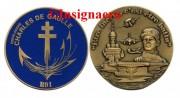 4.  P.A CDG Coin 2