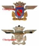 4.  P.A Lafayette Drago Rom