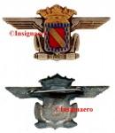 5.  P.A Lafayette Courtois ailes