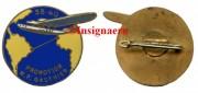 6.  promotion de pilote M.P Gauthier
