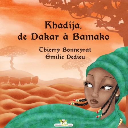 Khadija de Dakar 4fe4b9ed9a6e6 1