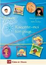 RACONTE MOI TON  51b86d4b14f7c 150x225 1