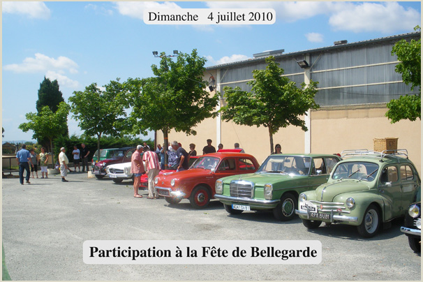 R08  Bellegarde