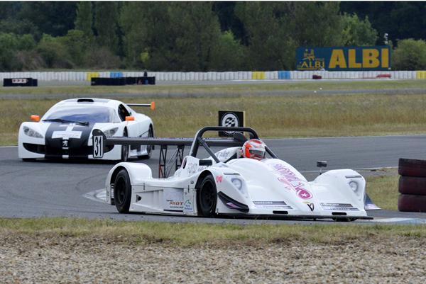 GP 2012  Titre  600 px