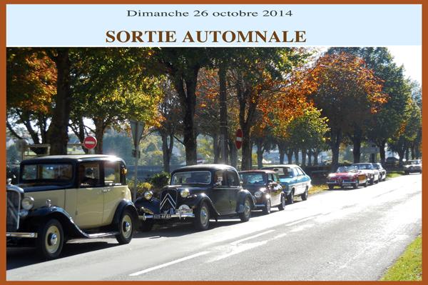 Titre S Automne 600px