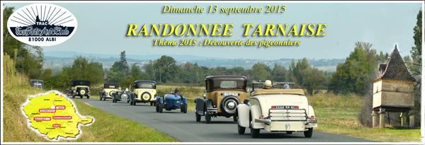 Rando TRAC 2015 2 600px