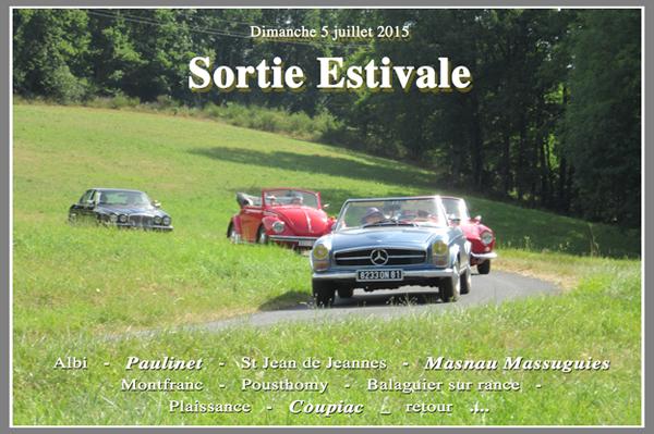 Titre  Sortie Estivale  600px