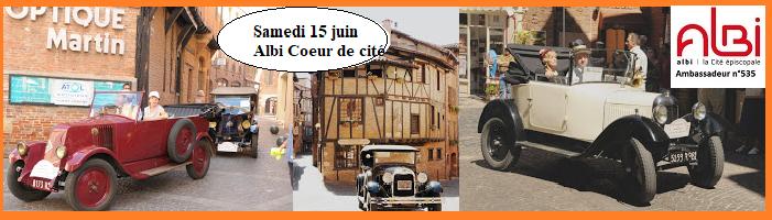 bandeau COEUR DE CITE