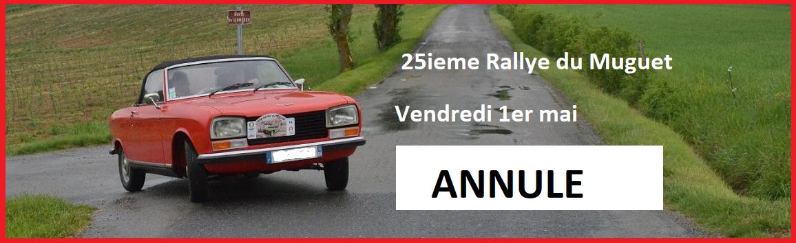 bandeau rallye 20