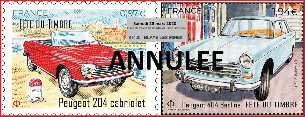bandeau timbre20   Copie