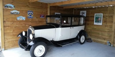 C4 1932 .1.1