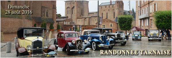 Bandeau Rando2015  600px