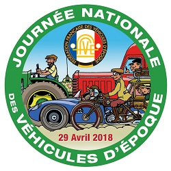 Logo JNVE 2018   250pixel