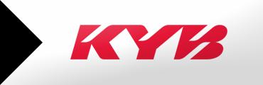 KYB Service logo