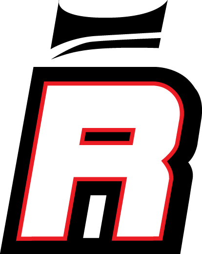 Logo Royal R