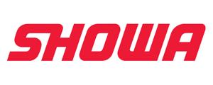 Showa Logo 300px