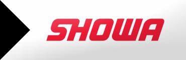 Showa Service logo