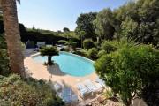 https://www.waibe.fr/sites/xxl06/medias/images/__HIDDEN__galerie_13/0_garden_view_terrace.JPG
