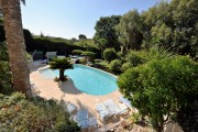 https://www.waibe.fr/sites/xxl06/medias/images/__HIDDEN__galerie_7/0_garden_view_terrace.JPG
