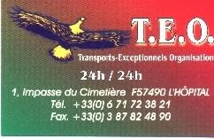 teocarte
